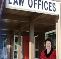 Law Office of Julie Hill