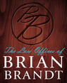Law Offices of Brian Brandt