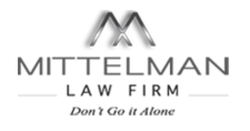 Law Offices of John Mittelman