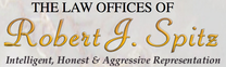 Law Offices of Robert Spitz