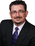wrongful termination attorney Inland Empire