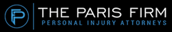 injury lawyer in Chino Hills