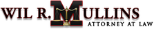 Victorville divorce lawyer