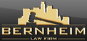 Law Offices of Fernando J. Bernheim