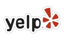 Yelp reviews for lawyers