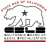Inland Empire Probate Specialist