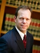 Rancho Cucamonga wills lawyer